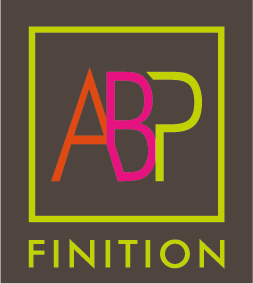 ABP Finition
